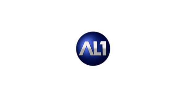 (c) Al1.com.br