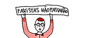 (c) Atelierlp.com.br