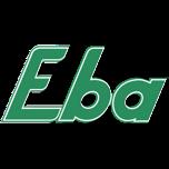 (c) Ebaconsultoria.com.br