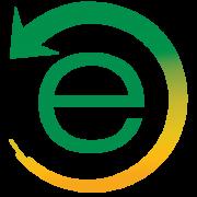 (c) Ecotronics.com.br