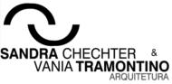 (c) Sandrachechter.com.br