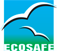 (c) Ecosafe.com.br