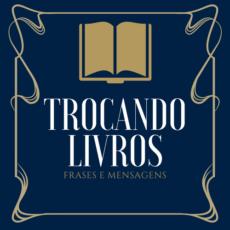 (c) Trocandolivros.com.br