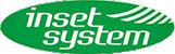 (c) Insetsystem.com.br