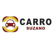 (c) Carrosuzano.com.br